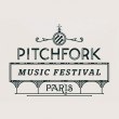 Pitchfork music festival paris - day 3 concert
