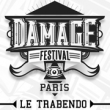 Damage festival : architects + while she sleeps... concert
