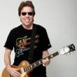 George thorogood & the destroyers concert